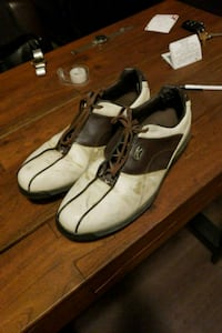 10.5 used Callaway shoes Toronto, M8W