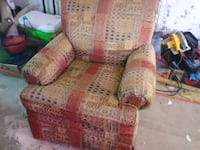 Armchair Gloucester County, 23072