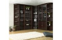 Bookcase Office Collection 2000 By Jesper Office Vancouver