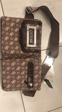Used LeSportSac Fanny Pack for sale in Vancouver - letgo 8b5d3ce709b29