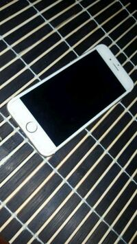 Iphone6gb64 unlocked great condition  Mississauga, L5K 1B6