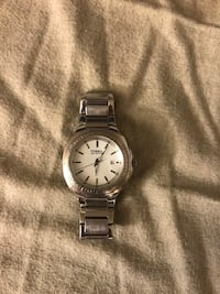 Fossil watch  Noblesville, 46060