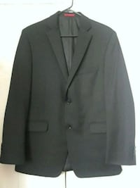 Alfani Men's dress jacket size 40R Los Angeles, 90066