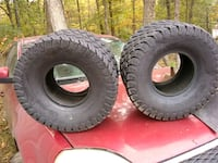 new lawnmower tires Winchester, 22601