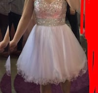 Grad/Prom Dress Bowmanville, L1C 7C1
