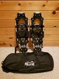 Alps Snowshoes Maple Grove, 55311