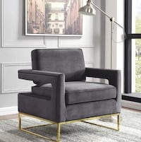 new canterbury accent chair Toronto
