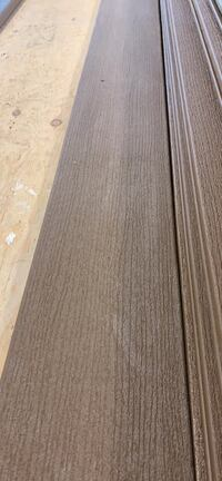 Timber Tech Deckings Vancouver, V5R 1L9