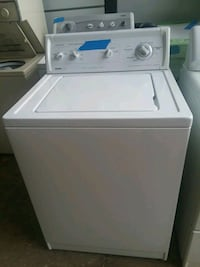 Kenmore dryer excellent conditions  Baltimore, 21223