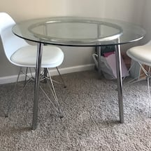 Table (only)