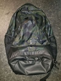Under armour backpack Lansdowne, 21227