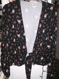 Xl and 2x Dresses: Skulls roses and lace