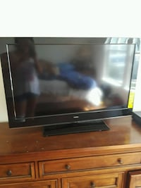 Viore Plasma TV Ashburn, 20147