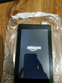 Amazon Fire Tablet Toronto, M6N 1H9