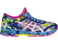 Asics gel noosa tri  Paris