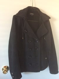 Suzy shire beautiful dress coat Brampton, L6S 4V1