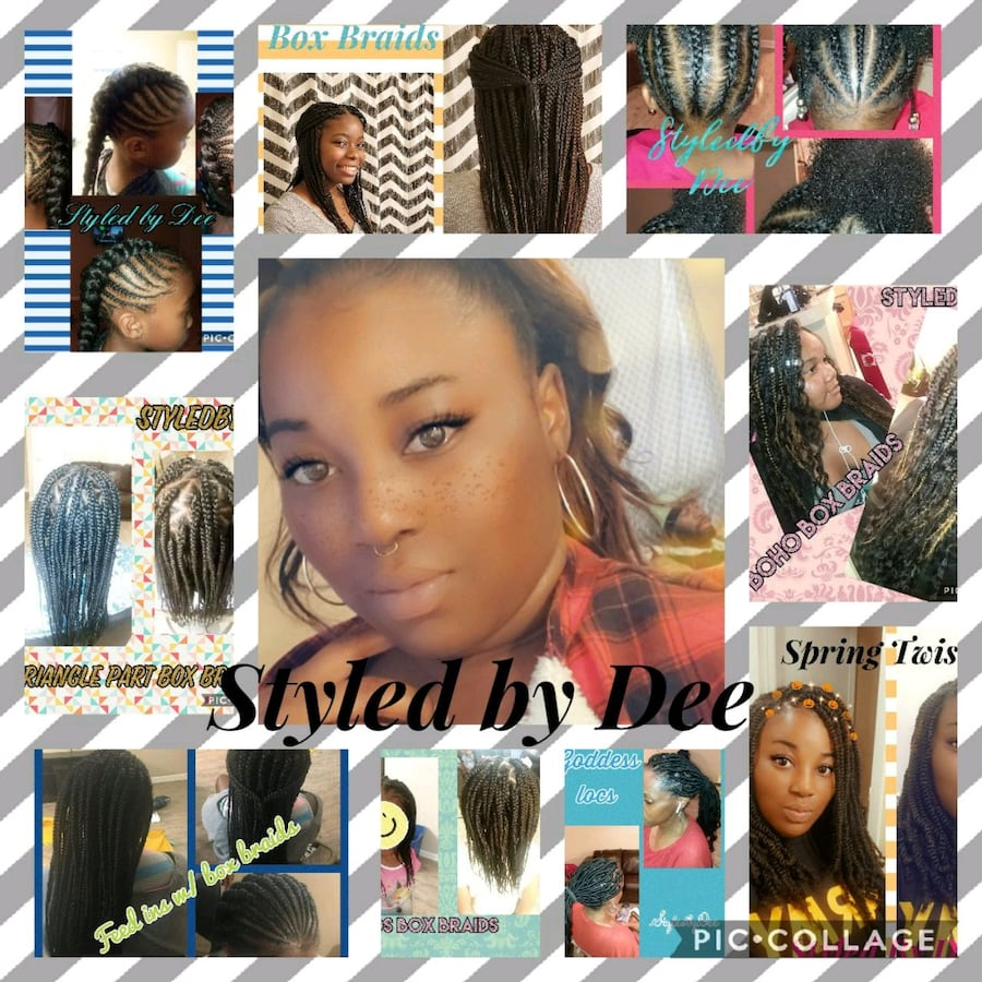 HAIRSTYLES 310481e5-aa84-40b1-ac11-11af4ace47ce