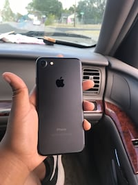 iPhone 7 Sacramento, 95838