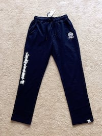 Brand new adult pants size M Alexandria, 22304