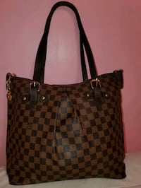 Louis Vuitton bag Toronto, M6H 2H5