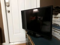 Westinghouse TV for sale.  Great condition,  no ma Tampa, 33618