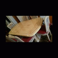 Italian kitchen table / dining room table only