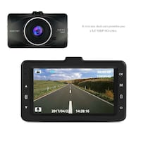 DASH CAM BRAND NEW Lawrenceville, 30044