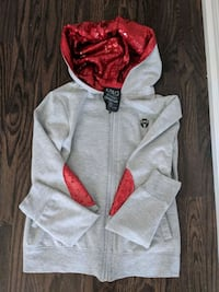 Dolce and Gabanna Hoodie Sweater for Sale Aurora