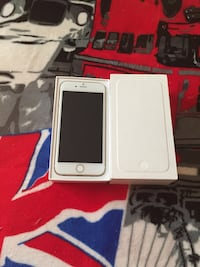 IPhone 6 gold 16g Sonseca, 45100