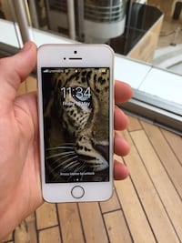 iPhone 5s Lyon, 69002