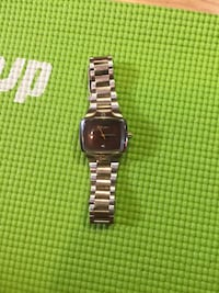 Nixon woman's watch Kitchener, N2E 2N1