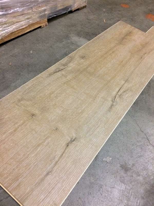 Used Sqft Ctns Water Proof Click Laminate For Sale In San - Click on floors san diego