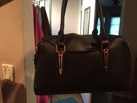 Very nice purse no marks  Cathedral City, 92234