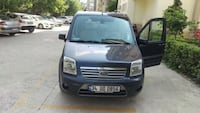 Ford - Tourneo Connect -  [TL_HIDDEN] km Izmir