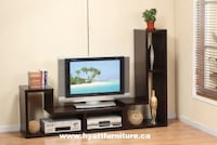 "Brand new TV stand for up to 70"" TV Toronto"
