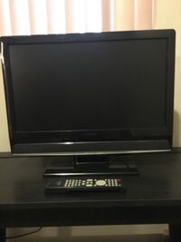 "22"" dvd/hd tv combo"