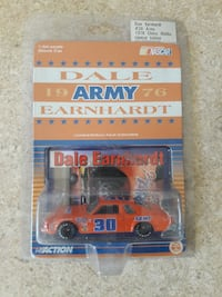 Dale Earnhardt Sr  Baltimore, 21239