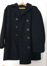 Coat Vaughan, L6A 3N9