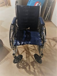 Adult wheelchair  Fairfax