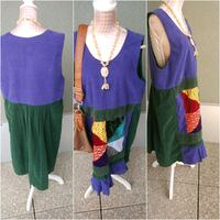 Shop the outfit..or individually Kitchener, N2G 4X6