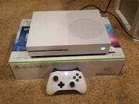 BRAND NEW!!! Xbox One S  Lincoln, 95648