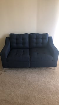Brand New Couch Baltimore, 21234