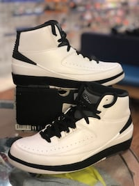 Wing it 2s size 11 Silver Spring, 20902