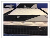 Mattress King Set Manassas
