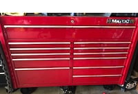 MATCO Toolbox Lynwood, 90262