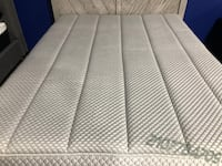 Mattress Sale!! Low Prices and Good Quality (Twin, Full, Queen, King) Save Up To 70% 1369 mi