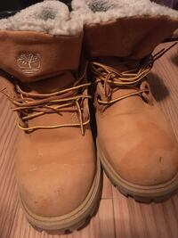 Kids Timberland Boots Mississauga, L4T 3N6