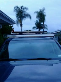 52 inch light bar San Diego, 92117