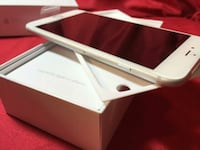 IPhone 6 16gb Mississauga, L5A 3S1