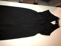 Women's black guess jumper St Catharines, L2M 3S5